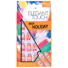Elegant Touch Holiday Collection Nails - Ibiza | Free Shipping ... Every Girl Needs These 30 Nail Hacks For The Perfect Manicure Elegant Touch Romance Collection Nails Amour Free False Shipping Reviews Lookfantastic Sweatshirt Women Hirts Tank Tops Jcrew Diy Caviar Daily Varnish Nude Mink Best Rainbow Images On Pinterest Rainbows Hair Beauty And Beauty Salons In Barnes Sw13 9ld 192com Tomesia Charles Rocking With The Roysters Sheree Katyperry3dnailartjpg
