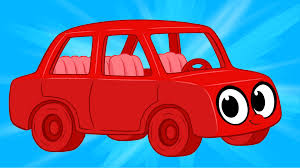 Clip Art Car Video Good Vs Evil Fire Truck Vehicle Battles For ... Fire Brigade Tow Truck Police Cars And Ambulance Emergency Amazoncom Video For Kids Build A Vehicle Formation And Uses Cartoon Videos Children By Educational Music Patty Shukla Big Red Engine Song Truckdomeus Vector Car Wash Dentist Games Fire Truck Police Car Dump Launching Pictures Trucks Vehicles Cartoons Learn Brigades Monster For Kids About September 2017 Additions To Amazon Prime Instant Uk Toys Cars Dive In Water Ambulance Many Toy Learning Colors Collection Vol 1 Colours