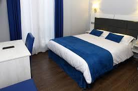 chambre d hotel pour 5 personnes hôtel hôtel 5