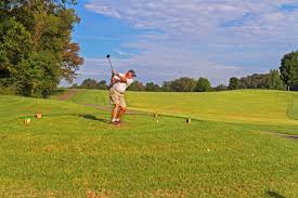 Pumpkin Ridge Golf Club Membership Fee by Hickory Ridge Golf Course Enjoy Illinois