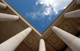 musee d modern de la ville de musée d moderne de la ville de tourist office