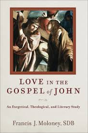Love In The Gospel Of John | Baker Publishing Group Martin Luther Eric Metaxas Coach Barnes Coachbarnes21 Twitter 83 Best Relationship Skills Images On Pinterest Relationships Journeys To Mother Love Making Me Bold Listen Free The Sunset Jubilaires Yet Doc Mckenzie Faithful Amazoncom Music In The Gospel Of John Baker Publishing Group Single Youtube Mockingbird Christian Accompaniment Tracks Daywind 2014 No Time Like Present Fding Freedom And Joy Right