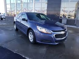Used Chevy Cars & Trucks For Sale In Jerome ID | Chevy Dealer Near ... 2014 Toyota Camry Le City Texas Vista Cars And Trucks Used For Sale Less Than 5000 Dollars Autocom Ford Best Joko Bangshiftcom Sema And From The Show 4 6 Jr Amigos Cars And Trucks Llc Let Us Help You Find Your Next Used Video 2015 F150 Cold Weather Testing Snow Drifting Off Road Denver In Co Family Filemolly Pitcher Service Area 1 Mile Trucksjpg New Of The Us Top American At Detroit