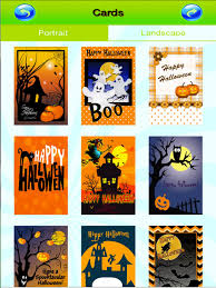 Free Halloween Ecards With Photos by Happy Halloween Cat Funny Cat Dog Pictures 40 Best Animated