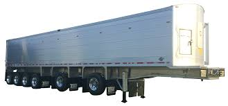 Titan Trailers Inc. Sinotruk 336hp Tri Axle 10 Wheel 1863m3 Loading Capacity Howo Dump Kenworth Trucks For Sale Durham Truck Equipment Sales Service Inventory For Sale In 1214 Yard Box Ledwell 2018 Peterbilt 348 Triaxle Truck Allison Automatic Reefer Variations Of The Deuce Deuce Site Used 2006 Peterbilt 379 Ex Hoods Triaxle Steel Dump For Sale 2016 1281 Bwise Dlp Series Heavyduty Trailer W Hydraulic 1984 Ford Ltl9000 Sn 1fdya92x4eva51716 Cat What You Need To Know When A Straight Truck Needs Pull Trailer