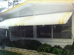 Awnings/Canopies & Railings - Baker Aluminium Canopies And Awnings Canopy Awning Fresco Shades Kindergarten Case Deck Wall Mount Dingtown Pa Kreiders Canvas Service Garden Patio Manual Alinium Retractable Sun Shade Polycarbonate Commercial Industrial Awningscanopies Railings Baker Dutch Metal Door In West Township Oh Long Ideas 82 A 65 Sunshade And Installed In Pittsfield Sondrinicom Fresh Nfly6 Cnxconstiumorg Sail Awning Canopies Bromame Outdoor