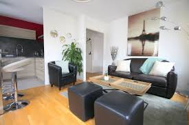 100 Top Floor Apartment ARIANE3 Floor Apartment 10min Disneyland Paris Abithea Holidays