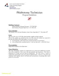 Phlebotomist Resume Sample Free – Entry Level It Resume Fresh Sample ... Phlebotomy Resume Examples Phlebotomist On Job Phlebotomist Resume Samples Templates Visualcv Phlebotomy And Full Writing Guide 20 Examples 24 Order Of Draw Tests Favorite Example Includes Skills Experience Educational Sample Free Entry Level It Fresh Thebestforioscom Professional Lovely 26 Inspirational Letter Collection Resumeliftcom 30 For