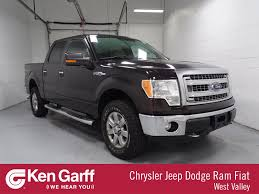 Pre-Owned 2013 Ford F-150 XL Crew Cab Pickup In WEST VALLEY CITY ... 2013 Ford F250 Super Duty Overview Cargurus Preowned F350 Srw Lariat Crew Cab Pickup In F150 L Used For Sale Aurora Co Denver Area Mike Svt Raptor Supercab Test Review Car And Driver Lariat 4x4 Truck For In Pauls Valley Ok Xlt F5015440 Boosted Blue Oval Platinum 4x4 35 Ecoboost Roush Sc Supercharged Tx 11539258 Platinum At Watts Automotive Serving Salt Lake 1d80864a Ken Fx4 20 Premium Alloys Navigation