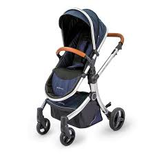 UPC 625893201633 - Guzzie+guss Connect Stroller, Marina ... Guzzie Guss Banquet Highchair Orange Guzzieguss Perch Haing Highchair Guzzie High Chair Latte Guss Pink N Blue G G201 Table Red The Best Chairs Also Mom Black 20 Guide To Portable Chasing The Ppt Hook On Features And Benefits Graco Simple Switch In Pasadena New Free Shipping Travel For Baby Can