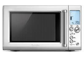 Top 5 Best Microwave To Buy In 2018 ~ (Updated) Buyers Guide & Review Wrighttruck Quality Iependant Truck Sales Microwave 24v Truckchef Standard For Car Vyrobeno V Eu Suitable Volvo Fhfm Globe And Xl Pre 2013 How To With A Imgur Sunbeam 07 Cuft 700 Watt Oven Sgke702 Black Walmartcom Forklift Moves Gift Red Ribbon Bow White 24 Volt Truck Microwave Oven Repairs Service Company Ltd Es Eats Food Prestige Custom Manufacturer Small Stainless Steel Miniature Boat Semi Rv Allride 300w 80601343 Newco United Low Power Trucks Hgvs 12volt Portable Appliances Stove Lunch Box