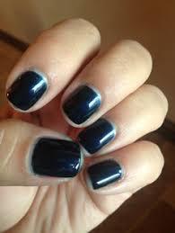 sensationail ocean sparkle sensationail pinterest gelish nails