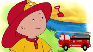 Funny Animated Cartoons Kids | Caillou The Fireman | WATCH CARTOONS ... Cheap Fire Station Playset Find Deals On Line Peppa Pig Mickey Mouse Caillou And Paw Patrol Trucks Toy 46 Best Fireman Parties Images Pinterest Birthday Party Truck Youtube Sweet Addictions Cake Amazoncom Lights Sounds Firetruck Toys Games Best Friend Electronic Doll Children Enjoy Rescue Dvds Video Dailymotion Build Play Unboxing Builder Funrise Tonka Roadway Rigs Light Up Kids Team Uzoomi Full Cartoon Game