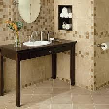 American Olean Quarry Tile by 68 Best American Olean Tile Images On Pinterest Tile Flooring