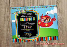 Little Einsteins Music Note Birthday Invitation By UniqueDesignzzz ... Little Estein Knock On Wood Kids Video Channel T Eteins Dvd Menu Play All Amazoncom Volume 5 Amazon Digital Services Llc Season Episode 11 Fire Truck Rocket 8 Disney Little Dvd Lot Christmas Instrument Fairies Products Disney Movies 3d Cake Singapore The Great Space Race A Best For Sale In Appleton Wisconsin 2018 Music Note Birthday Invitation By Uniquedesignzzz Rocketship Johnstone Renfwshire Gumtree Disneys Race Space 2008 Ebay Teins Dvds 3lot Bundle Playhouse Junior
