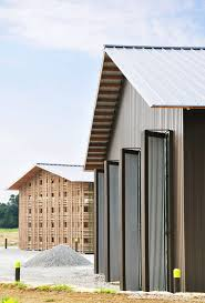 7 Best PEEC Places Images On Pinterest   Environmental Education ... Bama Beef Blog October 2015 Desnation 16 Andalusia Al 2134616 Part B Our Rv A Brilliantly And Lovingly Stored Old Tobacco Barn 40acre Food Worth The Trip To The Old Barn In Goshen Restaurant Reviews Best 25 Chester County Ideas On Pinterest West Chester Arethusa Farm Litchfield Ct Dairy Cafe 89 Best Dream Images Horses 77 Building Wood Architecture Birmingham Lane Chapman Alabamacatfishorg 6364792859237529sartre5jpg