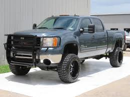 Gmc 2500 Diesel Trucks For Sale Best Of 2008 Gmc Sierra 2500 Diesel ... 1988 Gmc 7000 Semi Truck Item K8751 Sold April 16 Const 2008 Gmc Denali Truck For Sale Khosh 2017 Sierra Hd Powerful Diesel Heavy Duty Pickup Trucks Lifted Used Northwest 2004 3500 Slt 66l 4x4 Dualies Crew Cab Long Totd Would You Buy A Without Engine Custom For Sale In Caddo Mills Tx 75135 2007 2500hd Sle 42518 2500 Lly Duramax 20 Spied With Luxurylevel Upgrades