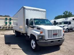For-sale - KC Wholesale 1988 Gmc Vandura G3500 Box Truck Item D2183 Sold Tuesda 2008 3500 Box Van Cube High Top For Sale See Www Sunsetmilan Com Gmc Savana Cargo Extended Van In Indiana For Sale Used Cars Topkick C7500 Trucks Box On New 2018 Ford E450 16ft Kansas City Mo Arizona Commercial Truck Sales Llc Rental F750xl For Sale Rich Creek Virginia Price 11900 Year On The Jobsite Jb Body Inc Mag11282 Truck10 Ft Mag 1995 W4 Single Axle By Arthur Trovei Sons Used 2007 W4500 Truck In Az 2275 Mabank Sierra Denali Classic Vehicles
