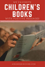 Best Halloween Books For Adults by 37 Best Books Images On Pinterest Personalized Books Swings And