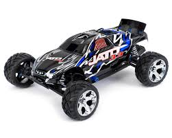 Traxxas Jato 3.3 2WD RTR Nitro Stadium Truck W/TQi (Blue) [TRA55077 ... Traxxas Rustler 2wd Stadium Truck 12twn 550 Modified Motor Xl5 Exc Traxxas 370764 110 Vxl Brushless Green Tuck Rtr W Traxxas Stadium Truck Youtube 370764rnrs 4x4 Scale Product Wtqi 24ghz 4x4 Brushless And Losi Rc Groups 370761 1 10 Hawaiian Edition 2wd Electric Blue Tra37054