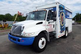 International Beverage Trucks In New York For Sale ▷ Used Trucks ... 2003 Freightliner Fl80 Tandem Axle Flatbed Truck For Sale By 1996 Mack Dm690s Tri Roll Off Arthur Trovei Med Heavy Trucks For Sale Mitsubishi Fuso Van Trucks Box In New York For Sale 1979 Kenworth C500 Winch Auction Or Lease Caledonia 2017 Ram 1500 Near City Ny Yonkers 2012 Chevrolet Silverado 2500hd Work Long 4wd Stock Used Isuzu Ud Sales Cabover Commercial Mini Cversion In Mason Dump Ny As Well Ftr Car Dealer West Babylon Island Queens Boss Auto 1999 Dodge Ram 2500 4x4 Priscilla Quad Cab Long Bed Laramie Slt