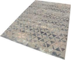 teppich pearl 2 0 wecon home rechteckig höhe 8 mm wohnzimmer kaufen otto