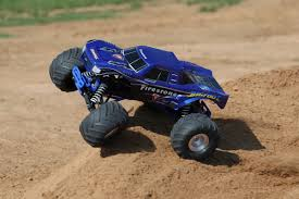NEWS – NEW Traxxas BIGFOOT R/C Monster Trucks! « Bigfoot 4×4, Inc ... Traxxas Dude Perfect Summit Vxl 116 Rc Hobby Pro Fancing Xmaxx I Actually Ordered Mine The Day After Stampede 110 Scale 2wd Electric Monster Truck Revo 33 Ripit Trucks Slash 4x4 Brushless 4wd Rtr Short Course Unlimited Desert Racer Hicsumption Bigfoot No1 Original By Erevo Remote Control Wbrushless Motor Kings Mountain Brewer Maine Hobby Shop Gptoys S911 112 Explorer 24g 4ch Car