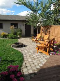 Patio And Deck Combo Ideas by 326 Best Stone Patio Ideas Images On Pinterest Patio Ideas