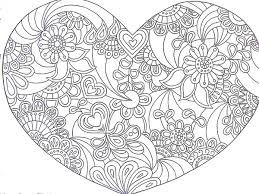 Free Owl Coloring Page Pages And Cool