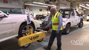 ADESA MONTREAL - Lauréat Régional 2016 − Laurentides - YouTube Celebrating Milestone Anniversaries With Adesa Fargo And Auction Transporter Manheim Copart Mecum Iaa Reporide Twitter Ad Adesa Public Auctions Exp Apr2 2016 2 Youtube Buying Bidding Auto Cars Dealer Gsa Trucks Car Buy Experience Richmond Bc Refocus On Physical Auctions In Chicago 1fdke30l5vha18505 1997 Ford Box Truck Null Price Poctracom Hoffman Estates Auto Auction Facility Celebrates Opening La Los Angeles Walkaround Preview Testdrive Montreal