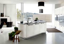 Grape Decor For Kitchen by Beautify Your Kitchen With Italian Kitchen Deacor Kenaiheliski Com