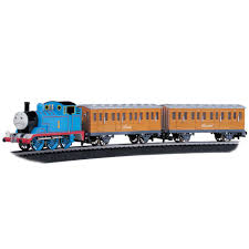 Tidmouth Sheds Wooden Ebay by Thomas Train Set