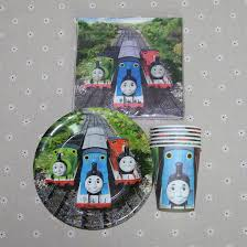 Thomas The Tank Engine Wall Decor by Compare Prices On Thomas Decoration Online Shopping Buy Low Price