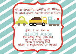 Baby Shower Invitation Or Party Invitation Cars By Sweetpeababy ... Life Beyond The Pink Celebrating Cash Dump Truck Hauling Prices 2016 Together With Plastic Party Favors Invitations Cimvitation Design Cstruction Birthday Wording Also Homemade Tonka Themed Cake A Themed Dump Truck Cake Made 3 Year Old With Free Printables Birthday Invitations In Support Invitation 14 Printable Many Fun Themes 1st Wwwfacebookcomlissalehedesigns Silhouette Cameo Cricut Charming Ideas
