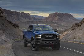Stock Monster: 2019 RAM Power Wagon Brings Big Luxury, Power, Off ... Little Truck Big Tires Trucks Stock Monster 2019 Ram Power Wagon Brings Big Luxury Off Retro 2018 Chevy Silverado 10 Cversion Proves Twotone Truck Reviews Wheelfirecom Wheelfire Blog Now Thats A The Northern Circuit Reducing The Safety Risks Of Rigs Consumer Reports How To Fit Bigger Tires On Youtube Best Choice Products 12v Ride On Semi Kids Remote Control Ram 1500 Foot By Gme Top Speed Cummins Lifted With Diesel 59 12 Filebig South American Dump Truckjpg Wikimedia Commons