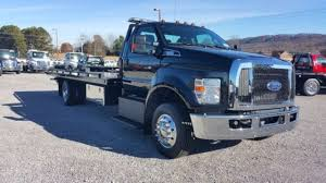 2017 Ford Tow Trucks In Tennessee For Sale ▷ Used Trucks On ... F6352idps_2017d450ow_tru_fosale_jdan_wrecker_mpljpg Our Weekend With A Ford F650 Tow Truck Trucks For Salefordf650 Xlt Super Cabfullerton Canew Car Aggressive Auto Towing Ltd Abbotsfords Source For In Massachusetts Sale Used On Used 2009 Ford Rollback Tow Truck For Sale In New Jersey 2017 Ram 3500 Tradesman Crew Cab 4x4 Sold Minute Man Xd Jerr Dan Pictures New York Buyllsearch 2006