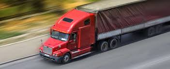 Blog For Truckers Freight Bill Factoring For Small Fleets With 1125 Trucks Tetra Gndale Companies Business Owners Save With These How To Start A Trucking Company Integrity Fremont What Your Banker Doesnt Want You Factoring Trucking And Consulting Inc Discusses The Four Mustdo Reviews The Best For A Little Mistake Freight Brokers Only Nonrecourse Get Cash Flow Relief In Hours Recession Proof Your Working Capital In Youtube Helps Truckers Tci