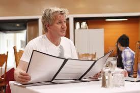 in teufels küche mit gordon ramsay kingston café
