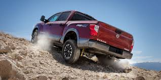 2018 Titan Full-Size Pickup Truck | Design | Nissan USA Nv Cargo Van Performance V6 V8 Engines Nissan Usa 2018 Titan Reviews And Rating Motortrend 2019 New Gmc Canyon Crew Cab Long Box 4wheel Drive Slt 4d 2017 Titan Pro 4x Project Truck Youtube Difference Xd Fullsize Pickup With Engine Rivian R1t The Worlds First Offroad Electric Cheap Jeep Military Find Deals On Line At Amazoncom Meguiars G7516 Endurance Tire Gel 16 Oz Premium Debuts Pro4x Frederick Blog Ford Ranger Will Offer Yakima Accsories Motor Trend