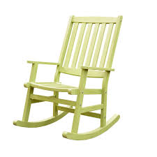 Patio Rocking Chair HD Wallpaper And Desktop Background Shop White Acacia Patio Rocking Chair At High Top Chairs Best Outdoor Folding Ideas Plastic Walmart Simple Home The Discount Patio Rocking Lovely Lawn 1103design Porch Resin Wicker Regnizleadercom Fniture Lounger Adirondack Cheap Polyteak Curved Powder Looks Like Wood All Weather Waterproof Material Poly Rocker And Set Tyres2c Chairs Poolterracebarcom Adams Mfg Corp Stackable With Solid Seat At Java 21 Lbs