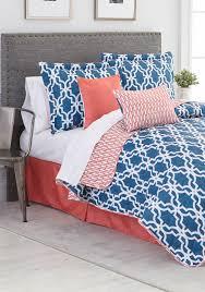 Lilly Pulitzer Bedding Dorm by Bedding Shop By Designer Size U0026 More Belk