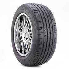 100 Sport Truck Tires Dueler HP Ecopia By Bridgestone Performance Plus Tire