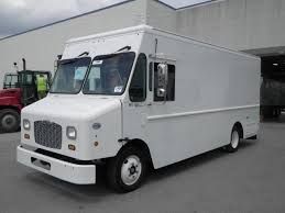 Commercial Stepvan For Sale On CommercialTruckTrader.com Bread Truck For Sale Lease Or Purchase Bakery Step Vans N Trailer Magazine Regarding Small Stepvans Custom Or Stock Page 4 The 1947 1951 Divco Model 31 Milk In Laguna Beach Ca Youtube Commentary Tesla Electric Semi Cant Compete Fortune Chevrolet Ultimate Car Show At The Ha Flickr Craigslist Freezers For Awesome Bread Truck With 4bt Cummins Sale Best Car 2018 How To Make Exhaust Louder Free Resource Old Van Delivery For Sale A Few Block I Need Help Identefing This 1960 Ford Bread Truck 2 Ford Lost Salt Lake City Food Trucks Roaming Hunger