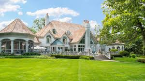 100 Images Of Beautiful Home Lake Geneva Mansion Named Most Beautiful Home For Sale In