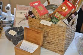 Bridal Shower Healthy Best Gifts For Guests With Couple