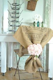 French Burlap Grain Sack As A Bistro Chair Slipcover | Our Farmhouse ... Chair Fabulous Tub Slipcover With Gorgeous New Millenial Slip Covers Wayfairca Regal Mills Easystretch Cover Linen 056436 Classic Amazoncom How To Make Arm Slipcovers For Less Than 30 Howtos Diy Small Ideas On Foter Pulaski Barrel Back With Casters In Surprising Design Of Armless