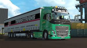 Volvo FH Stock Sound V2.0 1.23.x - 1.25.x | ETS2 Mods | Euro Truck ... Bestchoiceproducts Rakuten Best Choice Products 116 Scale Siren Fire Truck Sound Effect Youtube Fire Truck Puzzle Hk12000 Remote Control Mercedes Engine Ladder Sound Lights 4wd Stolen Equipment Recovered Local News Vintage Nylint Napa Pickup And 14 Similar Items Truck In Front Of The Public Transport Terminal Ceci Cunha New Early Education Puzzle Simulated Sanitation Tanker Kenworth V10 1600hp Update Fs 15 Farming Sounds For Trucks By Bo58 130x Kids Children Teamsterz Light Garbage Toy Gift