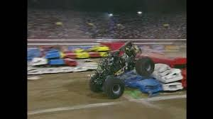 Freestyle Madusa Monster Jam World Finals 2004 - YouTube Pin By Michele Yancy On Monster Jam Pinterest Trucks Cheap Truck Scale Find Deals Line At Martial Law Trucks Wiki Fandom Powered Wikia Tom Meents Wikipedia Linsey Weenk Twitter Madusa_rocks Shes A Madusamonster Mutt Archives Main Street Mamain Mama Madusa In Minneapolis Youtube The Women Of 2016 Wroclaw Poland October 1 Stock Photo Edit Now World Finals Xvii Competitors Announced Dennis Anderson And Debrah Miceli Photos