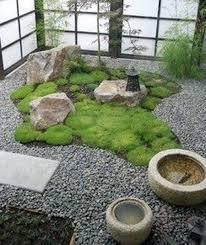 100 Zen Garden Design Ideas 50 Incredible Backyard Rock Nature Plants Flowers