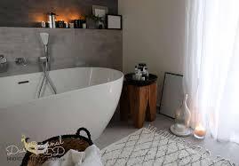 mikrozement in bad küche wände böden und vieles mehr